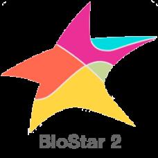 BioStar2-ADV ПО Advanced Edition