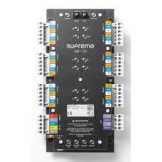 OM-120 Модуль управления лифтами