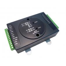 SECIO Биометрические USB-считыватель