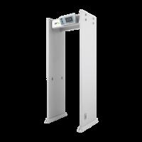 ZK-D4330 (IP65) Арочный металлодетектор