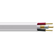 КВК-П(В)-2х0,75 Кабель комбинированный КВК