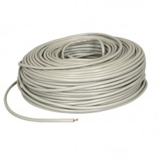 Бухта 100 м кабеля EA241 ABLOY