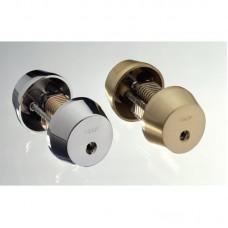 Электронный цилиндр CLIQ двойной CYL001 ABLOY
