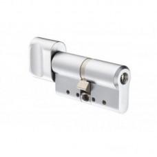 Электромеханический цилиндр CLIQ CYL333 ABLOY