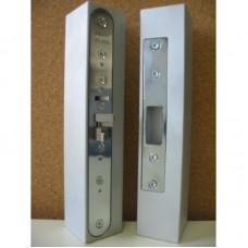 Комплект замка EL402 ABLOY для дверей из стекла