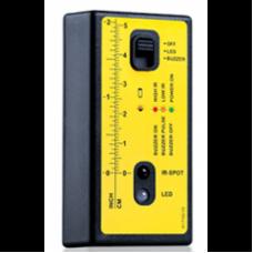 Детектор зоны чувствительности датчиков безопасности DA067 ABLOY