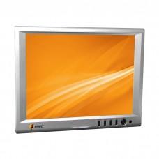 Монитор Eneo VMC-10.4LED-CP с подставкой