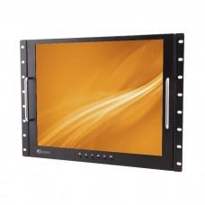 LCD/TFT-монитор Eneo VMC-19LEDM
