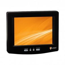 Монитор Eneo  VMC-5.6/2-LCD