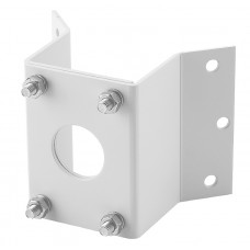 Кронштейн для установки на угол IDIS DA-RM1100